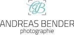 Andreas Bender Logo