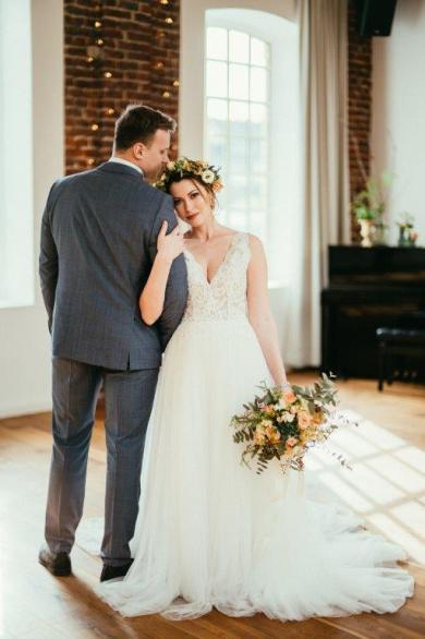 wedding-00790