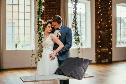 wedding-01320