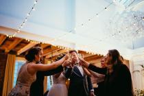 wedding-01888