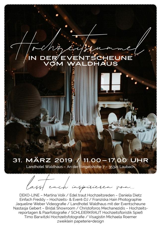 Flyer_Hochzeitsrummel_1.jpg