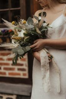 Nordic Styled - Getting Ready Braut (2 von 4)