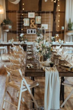 Nordic Styled Wedding (1 von 105)