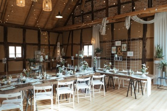 Nordic Styled Wedding (104 von 105)