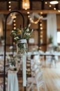 Nordic Styled Wedding (2 von 105)