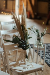 Nordic Styled Wedding (48 von 105)
