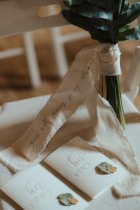 Nordic Styled Wedding (49 von 105)