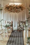 Nordic Styled Wedding (50 von 105)