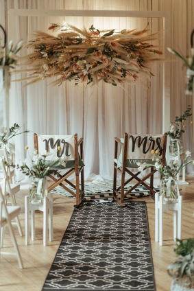 Nordic Styled Wedding (50 von 105)