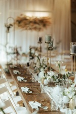 Nordic Styled Wedding (51 von 105)