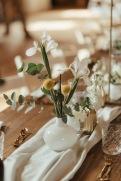 Nordic Styled Wedding (54 von 105)
