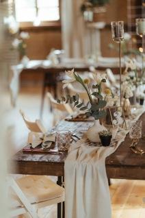 Nordic Styled Wedding (55 von 105)
