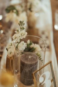 Nordic Styled Wedding (56 von 105)