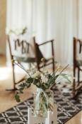 Nordic Styled Wedding (57 von 105)