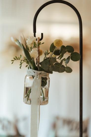 Nordic Styled Wedding (58 von 105)