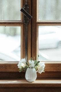 Nordic Styled Wedding (60 von 105)