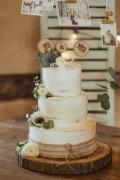 Nordic Styled Wedding (63 von 105)