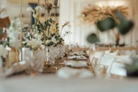 Nordic Styled Wedding (69 von 105)