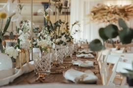 Nordic Styled Wedding (70 von 105)