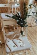 Nordic Styled Wedding (75 von 105)