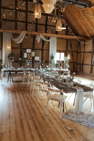 Nordic Styled Wedding (77 von 105)