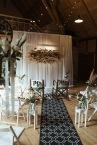 Nordic Styled Wedding (80 von 105)
