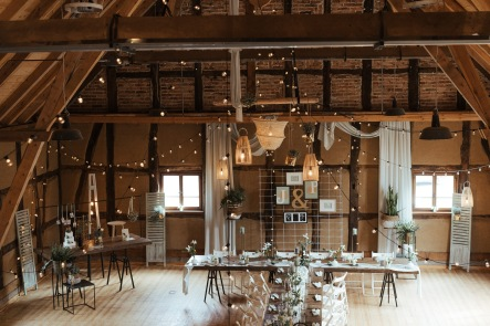 Nordic Styled Wedding (92 von 105)