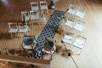 Nordic Styled Wedding (97 von 105)