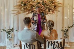 Nordic Styled - Zeremonie (17 von 82)