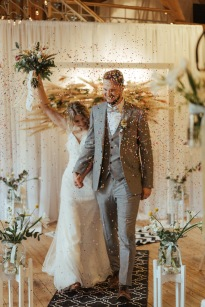 Nordic Styled - Zeremonie (71 von 82)