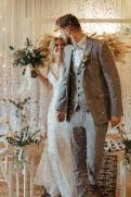Nordic Styled - Zeremonie (74 von 82)